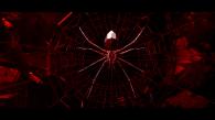 Capture d'écran 2014-08-01 à 19.24.48
