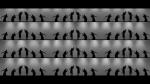 Capture d'écran 2014-08-14 à 14.43.06