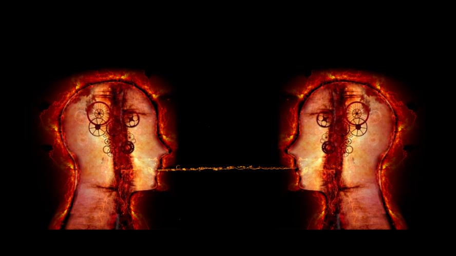 Capture d'écran 2014-09-03 à 12.54.40