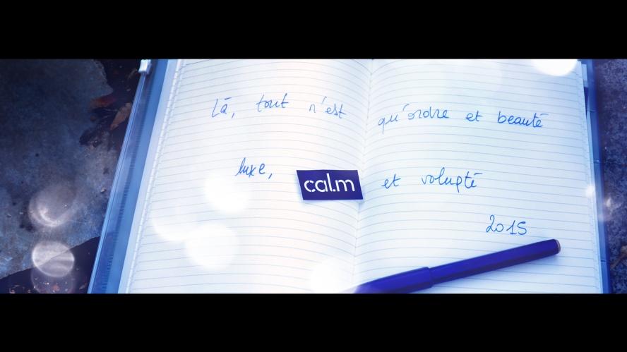 CALM_2015_03